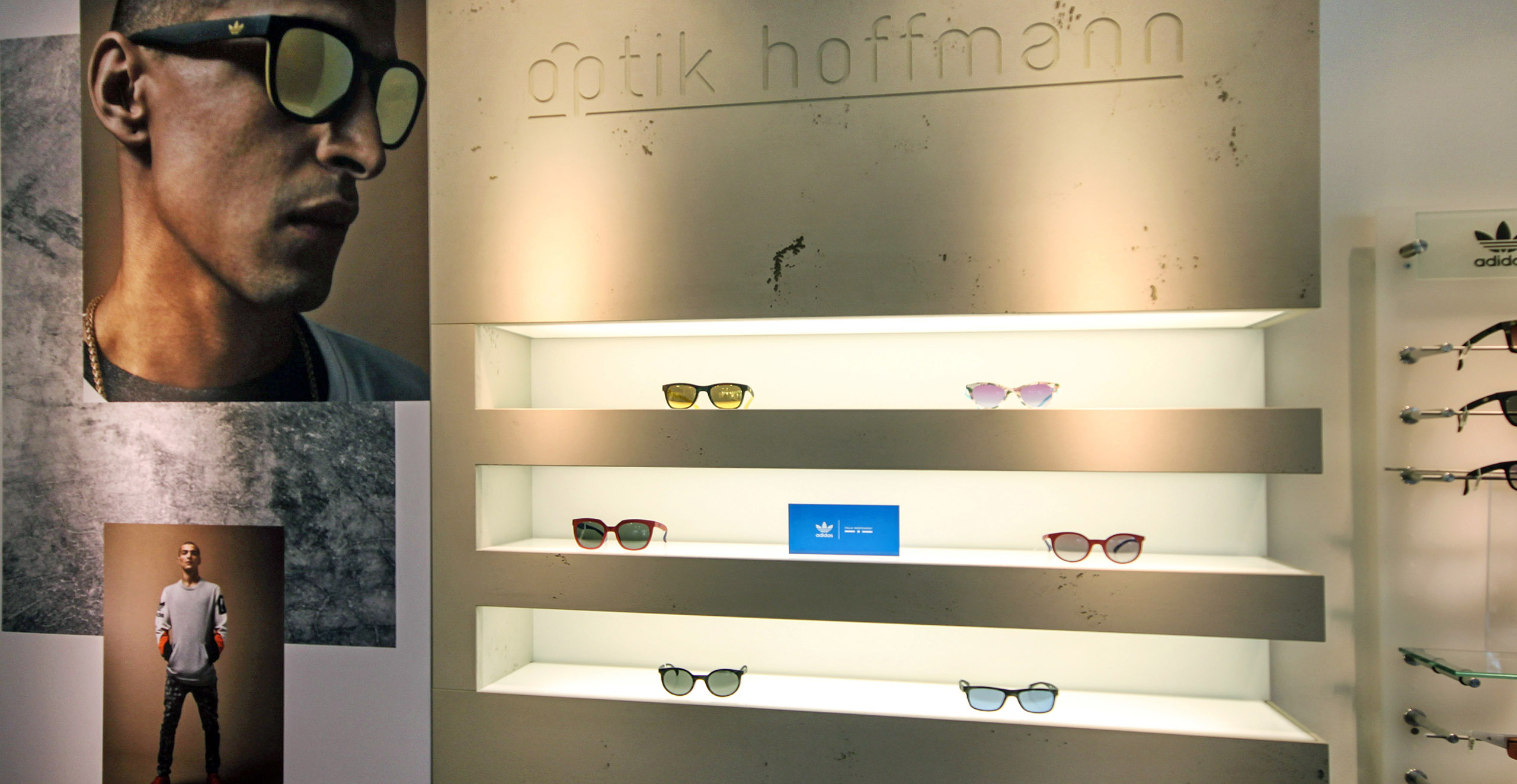 Optik Hoffmann